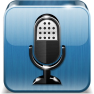 blogtalkradio-icon-4402