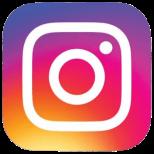 instagram-new-logo_2016_05_12_18_41_53