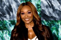 cynthia-bailey-blonde-bangs-hair