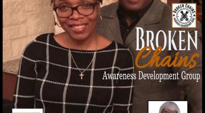 Broken Chains Awareness Development Group