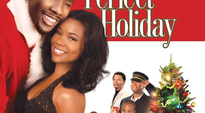 Check Out Perfect Christmas