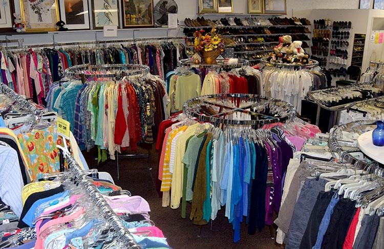 clothes-web_30264