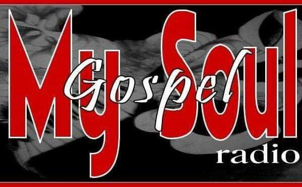 My Gospel Soul Radio: Church Hurt