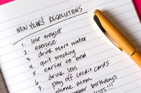 new-year-resolutions-825x549