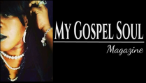 My Gospel Soul Magazine/Radio