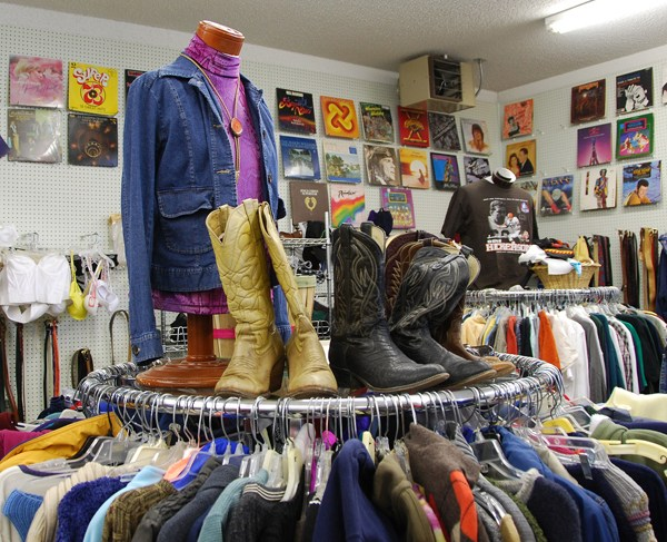 Local-Thrift-Stores-Near-Me