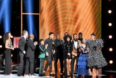 2019-NAACP-Image-Awards-winners