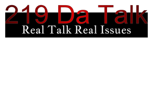 219 Da Talk with Queeny, JD, Ray, LB,MaryB, Mrs Kuntry 02/20 by Jennice Jackson | Entertainment