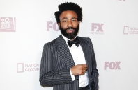 donald-glover-childish-gambino-dec-2018-u-billboard-1548