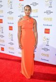 HOLLYWOOD, CALIFORNIA - MARCH 30: Tika Sumpter attends the 50th NAACP Image Awards at Dolby Theatre on March 30, 2019 in Hollywood, California. (Photo by Earl Gibson III/Getty Images for NAACP)