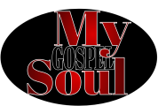 Good Morning My Gospel Soul Family