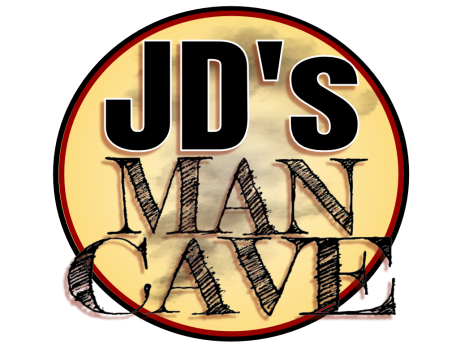 JD'S Mancave (1)