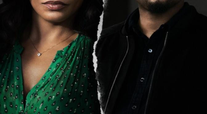 Fatal Affair: New Netflix Movie