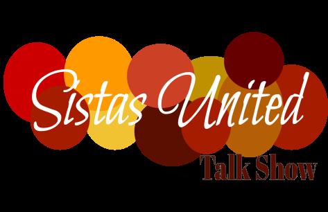 Sistas United Logo (1)