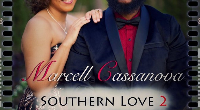 "Cook Fa Sho' Productions Present s ""The Southern Love Experience"""